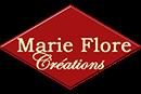 Marie-Flore Créations